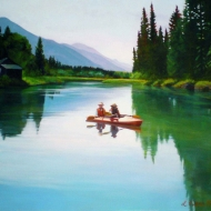 z kayak