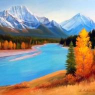z Autumn joy